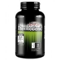 ThermoGenic (60капс)