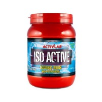 ISO Active (630г)