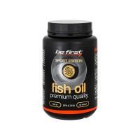 Fish Oil (90капс)
