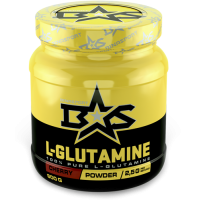 L-Glutamine Powder (800г)