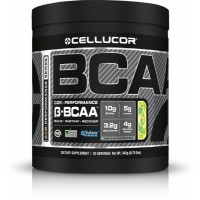 COR-Performance BCAA (30порций)