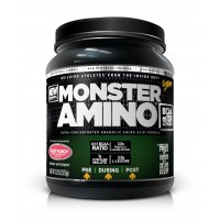 Monster Amino (375г)
