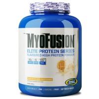 MyoFusion Elite Protein Series (1,8кг)