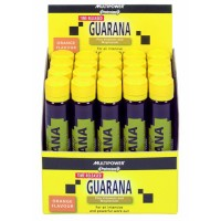 Guarana (20амп)