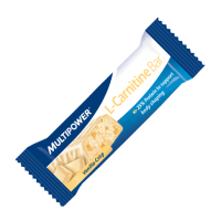 L-Carnitine Bar (Упаковка 24шт-35г)