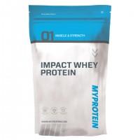 Impact Whey Protein (2,5кг)