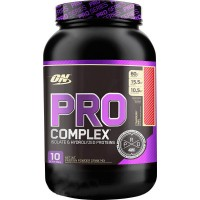 Pro Complex (0,75кг)