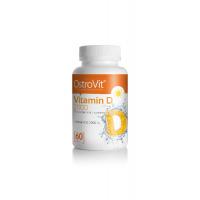 Vitamin D (60таб)