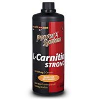 L-Carnitin Strong (1000мл)