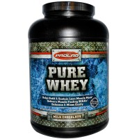 Pure whey (2,27кг)