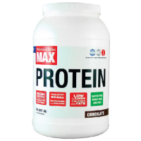 Max Protein (0,9кг)