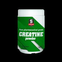 Creatine Monohydrate SportLine (500г)