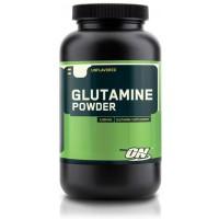 Glutamine Powder (150г)